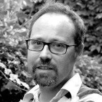 Jean-Christophe Piot