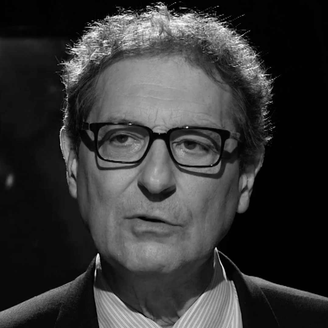 Bernard Emsellem