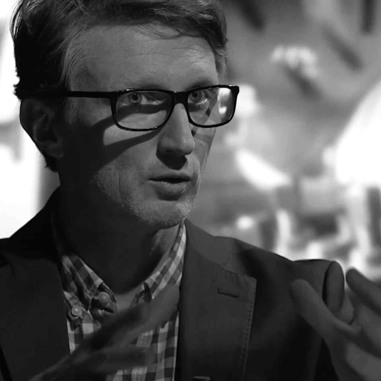 Jean-Luc Wingert