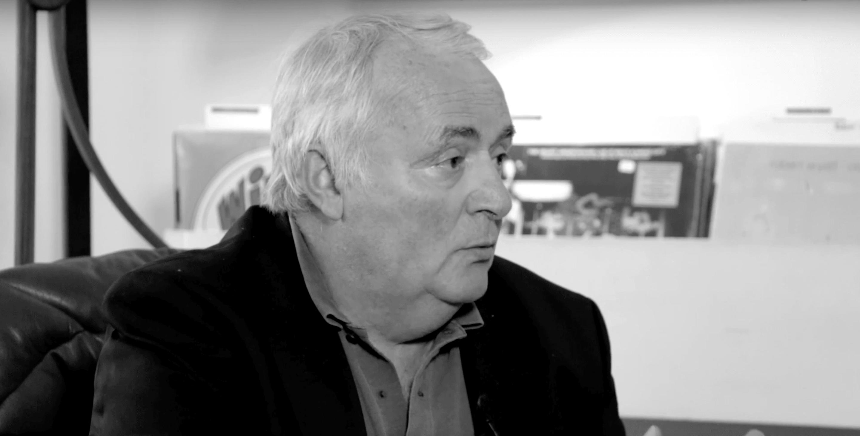 Laurent Mauduit Mediapart le monde moderne