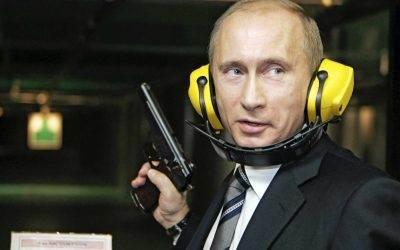 Le Game se jouera-t-il à la roulette Russe en 2017?