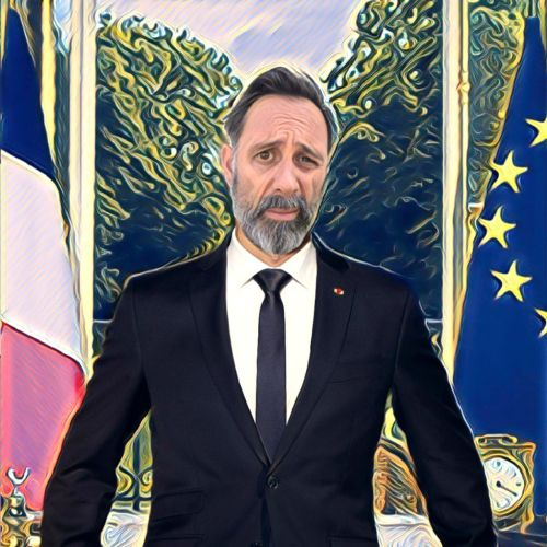 La République Inalterable
