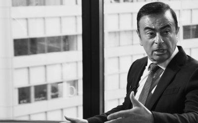 Carlos Ghosn et les gilets jaunes: quand l'hypocrisie devient indigeste